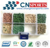 High Quality TPE Thermoplastic Elastomer Granules for Artificail Grass Infill