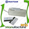 3tracks Magnetic Stripe Card Reader/Writer, Magnetic Card Encoder
