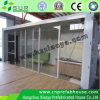 Popular /Sliding Door /Prefab Container Houses