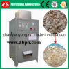 2016 Hot Selling Garlic, Onion Peeling Machine