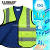 Wholesale Hi Vis Safety Vest
