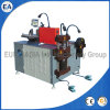 Multifunctional Busbar Processing Machine for Copper Rod /Tube
