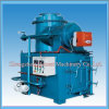 2016 Cheapest Automatic Waste Incinerator