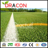 Artificial Grass Durable Football Lawn