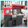 Window Production Machine of Auto Corner Connector Cutting Machine