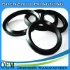 China Textile Rubber Oil Seals, Fabric Reinfored Rubber Seal