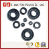 China Factory Non-Standard Custom Rubber Gasket