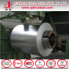 G40 Zinc Coated Cold Rolled Galvanized Steel Coil