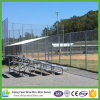 Low Cost Maintenance Free Easy to Installation Chain Link Fences
