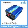 Low Power Pure Sine Wave Inverter off-Grid Inverter 150W/300W