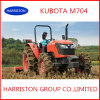 High Quality Tractor Kubota Tractor