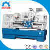 High Precision Metal Horizontal Gap Bed Lathe Machine (C6241 C6246)