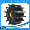Inboard Rubber Impeller / Outboard Rubber Impeller 22120-0001
