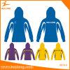 Healong Cotton Sublimation Women Hoodies Sportswear (S2101005)
