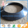 High Quality Rubber Bushing Control Arm Bush