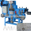 2016 Automatic Wire Bending Machine (GT-WB-MB5S)