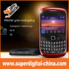 New Model 9300 Mobile Phone (bb9300)