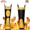 Fire Fighting Boots (SR1052)