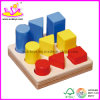 2012 Hot Wooden educational toy (W14G007)