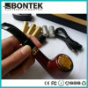 Huge Vapor E Cigarette Pipe 601, Arabic Smoking Pipe
