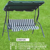 3 Seats Garden Swing Chair (DS8105)