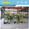 Punch Press Machine Top Quality with Best Price