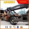 Sisu Fork Lift Truck