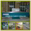 Insulating Glass Butyl Spreading Machine/Hollow Glass Butyl Coating Machine