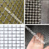 Stainless Steel Crimped Wire Mesh (boyang--049)