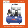 Oil Free Air Compressor (PW550H-9)