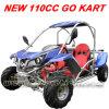 110CC Buggy (MC-443)