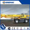 160ton Mobile Truck Crane Qy160k