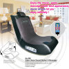 Music & Massage Chair (998)