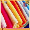 SGS 100% Polyester Polar Fleece Fabric for Blankets