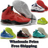 Men's Basketball Sports Shoes