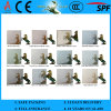 3-6mm with AS/NZS2208: 1996 One Sided Reflective Glass