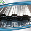 Zinc Coated Galvanized Roofing Sheet/Ibr Gi Roof Sheeting