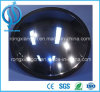 Custom Unbreakable Concave Convex Mirror