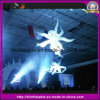 Inflatable Decorative Star New Design Giant Inflatable Star for Event