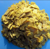 Manufacture Direct Used in Mining Sodium Hydrosulphide 70%