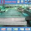 Weathering Corten Steel Plate