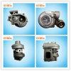 Gt2556V 454191-0001 11652248906 434766-0023 Turbocharger