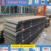 355jowp Weathering Steel Corten Steel a ASTM A588 Gr. a