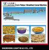 Corn Flakes Production Line (LT65, LT70, LT85)