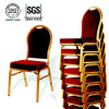 Restaurant Chair / Wooden Chair / Hotel Chair (CY-9201)