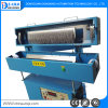 High-Frequency Wire Making Cable Extrusion Machine Electronic Equipment