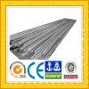 ASTM 1100 Aluminum Bar