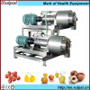 Ruipai Fruits Core Remover Equipment