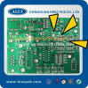 Rice Mill, Peeling Mill PCB Design, PCB Manufacture, PCB Board Copy