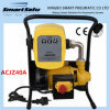 AC Portable Electric Fuel Transfer Pump Acjz40A for Cryogenic